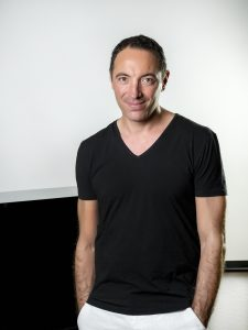 Vassilis Antonas